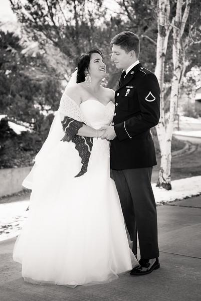 harry-potter-wedding-803705