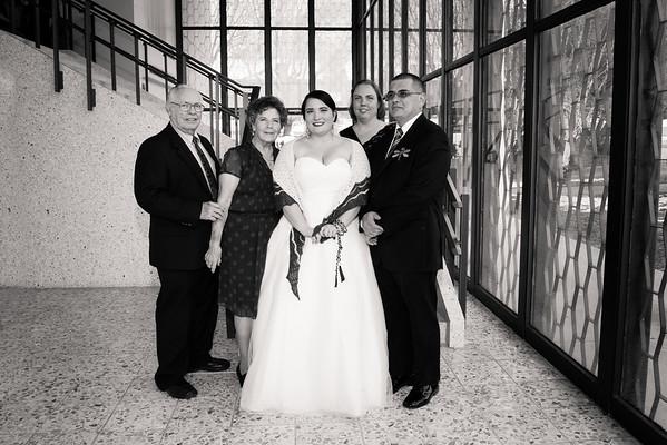 harry-potter-wedding-803596