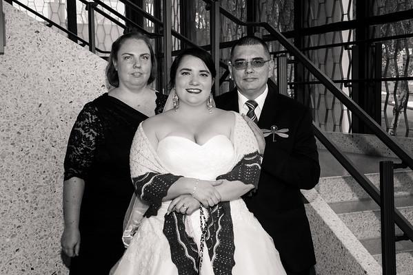 harry-potter-wedding-803586