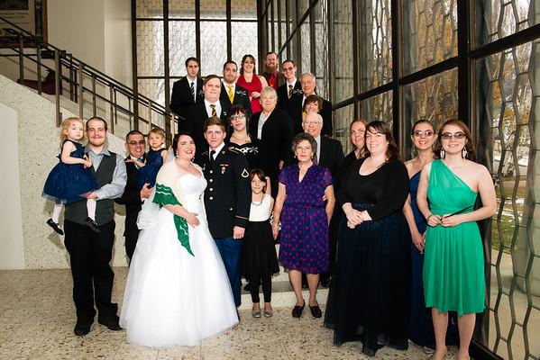 harry-potter-wedding-803570