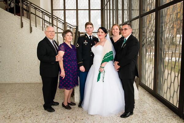 harry-potter-wedding-803605