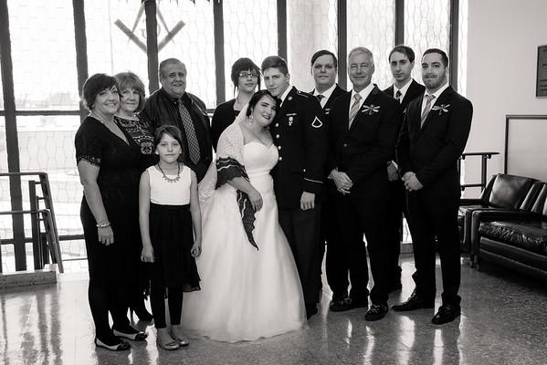 harry-potter-wedding-803742