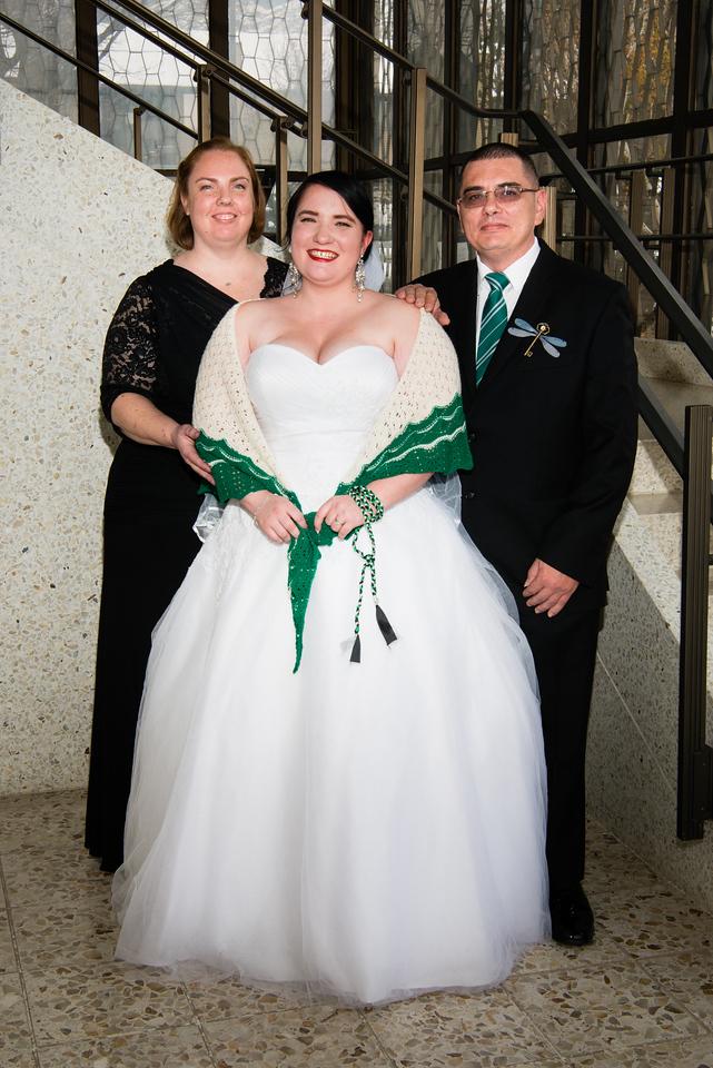 harry-potter-wedding-803579
