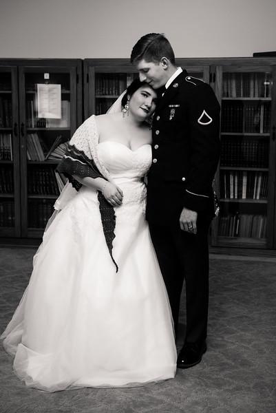 harry-potter-wedding-803728