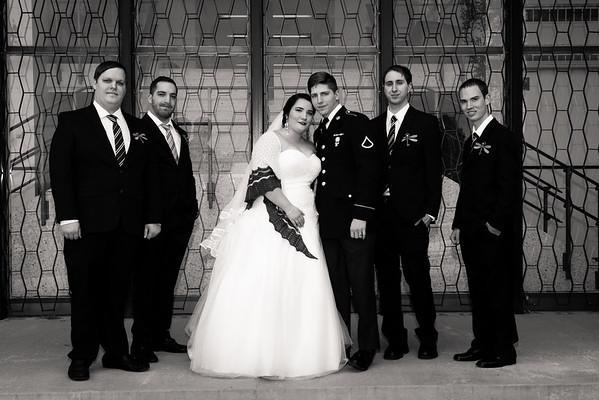 harry-potter-wedding-803655