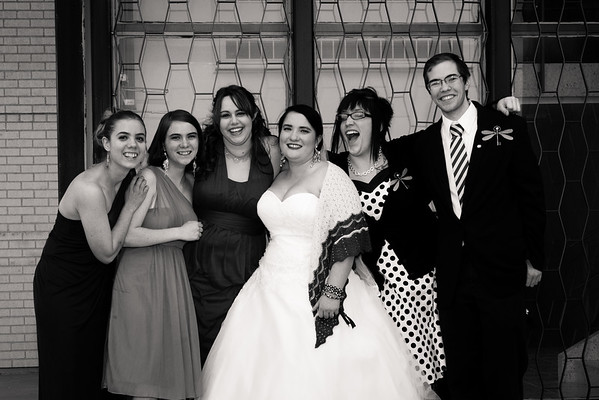 harry-potter-wedding-803644