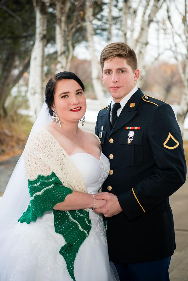 harry-potter-wedding-803675