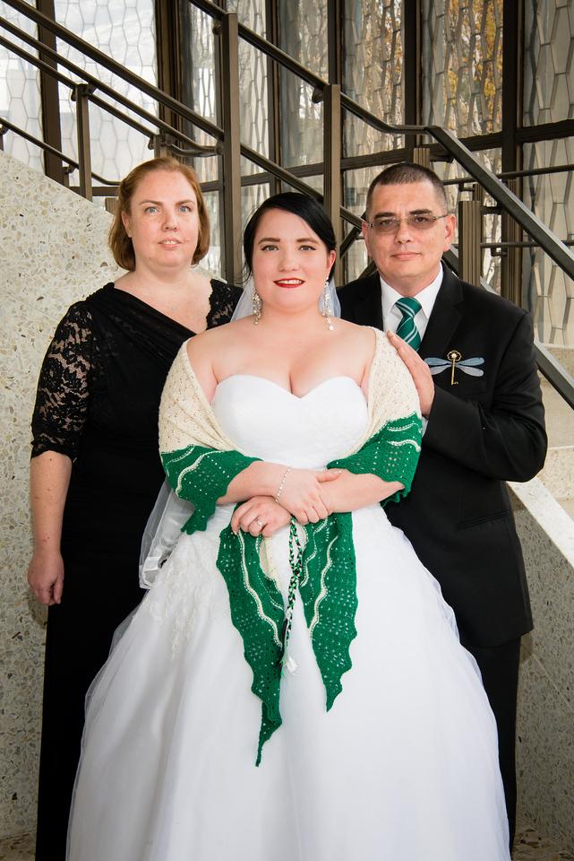 harry-potter-wedding-803590