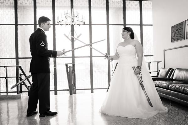 harry-potter-wedding-803796