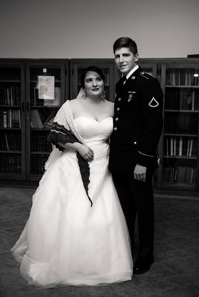 harry-potter-wedding-803723