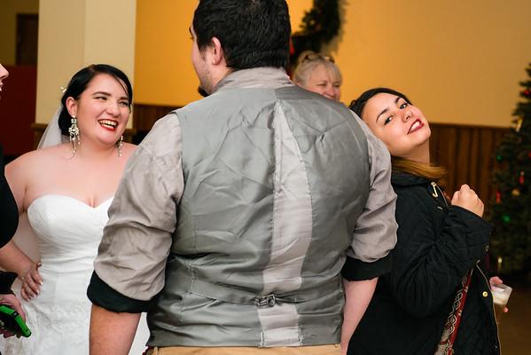 harry-potter-wedding-804034
