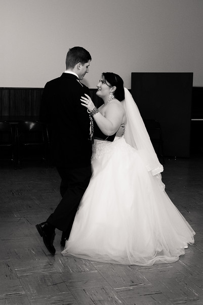 harry-potter-wedding-804009