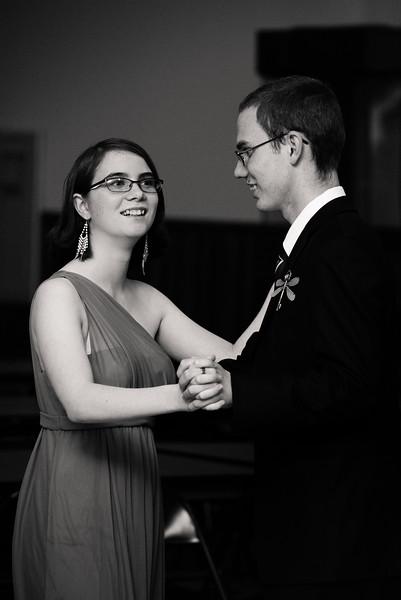 harry-potter-wedding-813915