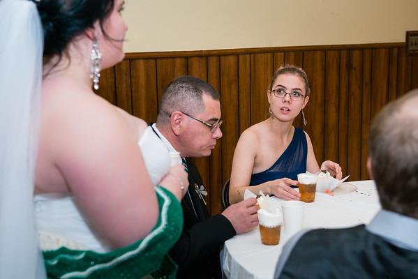 harry-potter-wedding-803929