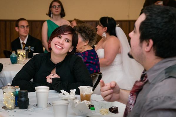 harry-potter-wedding-804006-2