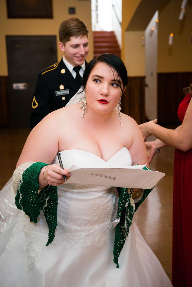 harry-potter-wedding-803885