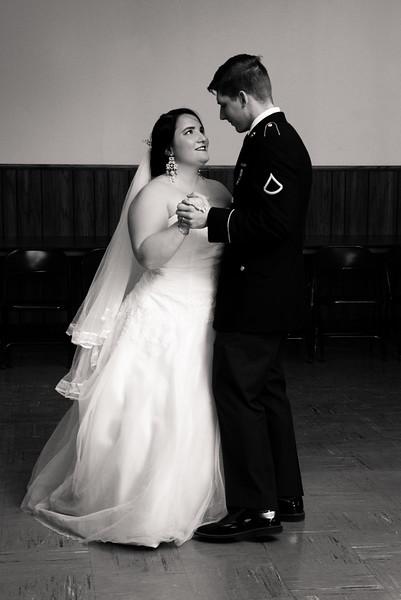 harry-potter-wedding-804025