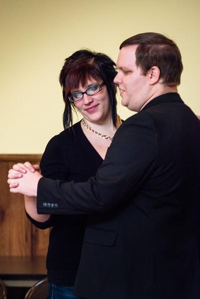 harry-potter-wedding-813928