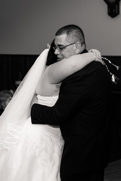 harry-potter-wedding-803953-2