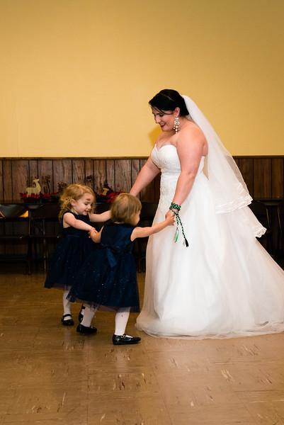 harry-potter-wedding-803951