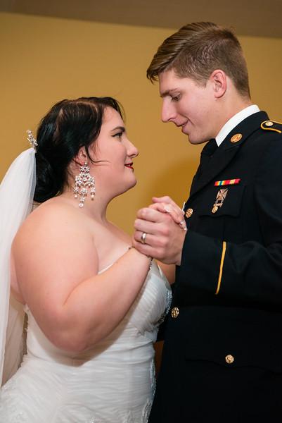 harry-potter-wedding-803999