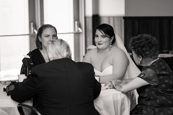 harry-potter-wedding-813944