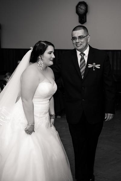 harry-potter-wedding-803955-2