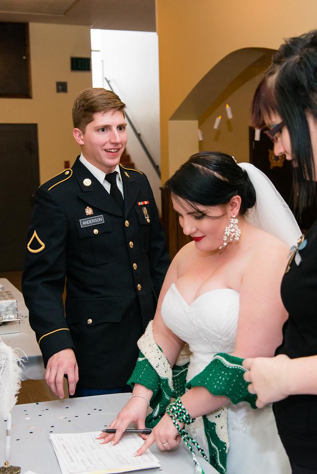 harry-potter-wedding-803846