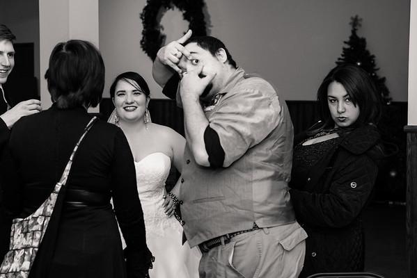 harry-potter-wedding-804031