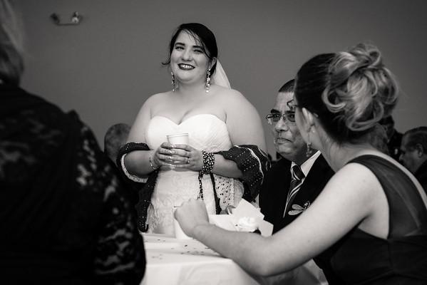 harry-potter-wedding-803937