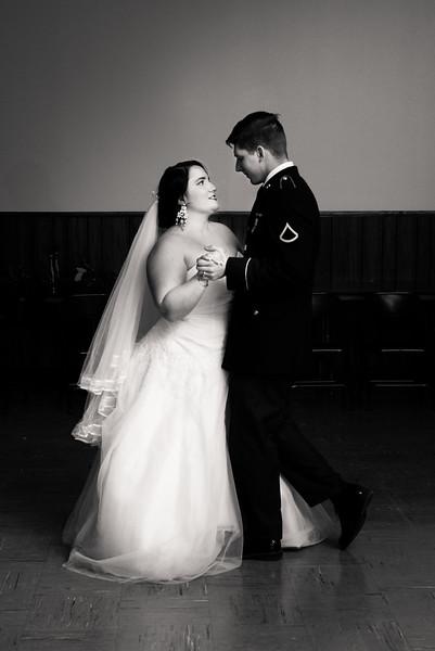harry-potter-wedding-804022