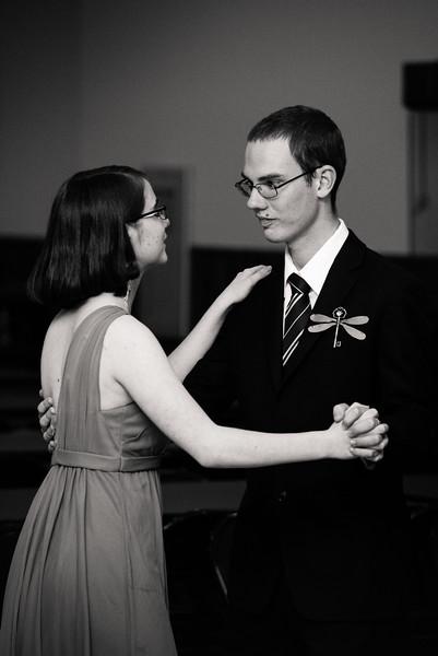 harry-potter-wedding-813914