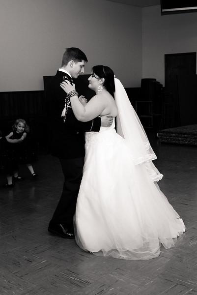 harry-potter-wedding-803979