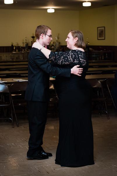 harry-potter-wedding-813886