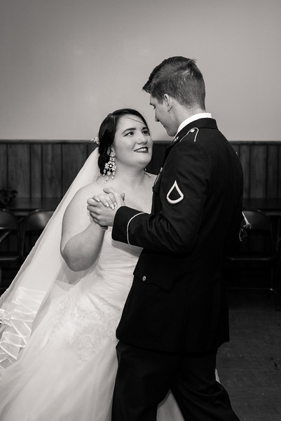harry-potter-wedding-803992