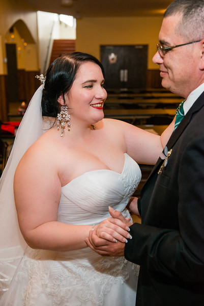 harry-potter-wedding-803946-2