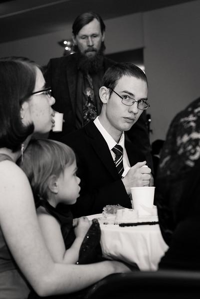 harry-potter-wedding-803938