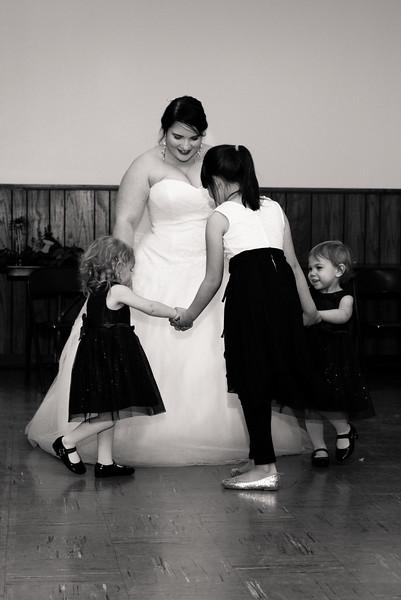 harry-potter-wedding-803953