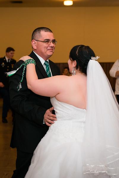 harry-potter-wedding-803927-2