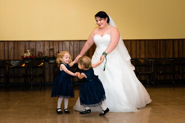 harry-potter-wedding-803966