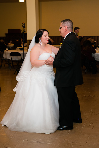 harry-potter-wedding-803935-2
