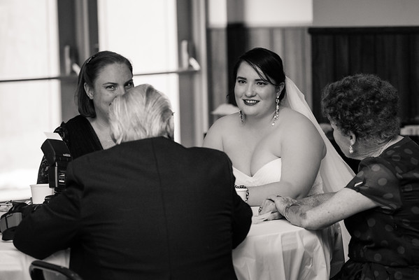 harry-potter-wedding-813940