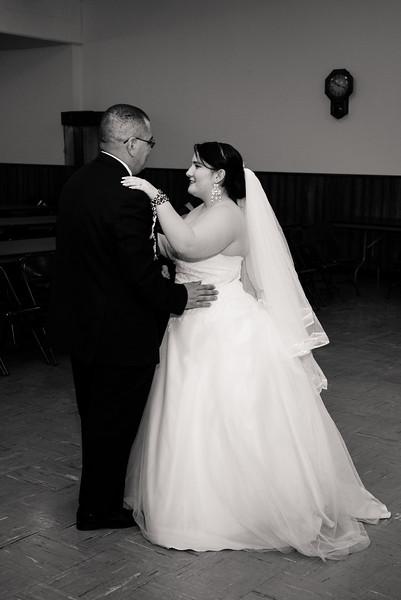 harry-potter-wedding-803938-2