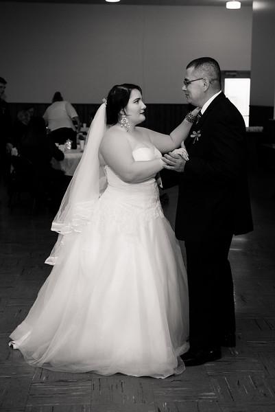 harry-potter-wedding-803921-2