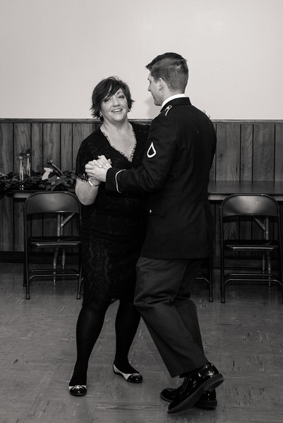 harry-potter-wedding-803847-2