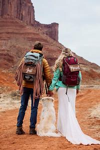 BackpacksCharlie