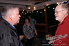 Reunion Weekend<br /> by Jack Foster Mancilla - LensLord™<br /> _MG_1614
