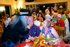 Reunion Weekend<br /> by Jack Foster Mancilla - LensLord™<br /> _MG_2241