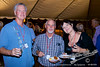 Reunion Weekend<br /> by Jack Foster Mancilla - LensLord™<br /> _MG_2083