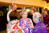 Reunion Weekend<br /> by Jack Foster Mancilla - LensLord™<br /> _MG_2251